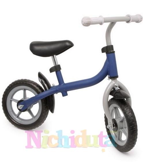 Citty Roller - Bicicleta fara pedale