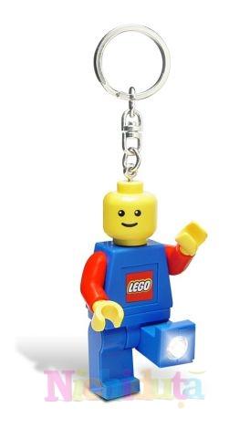 Breloc LEGO