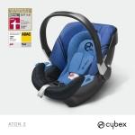 Scaun auto copii Cybex Aton 2