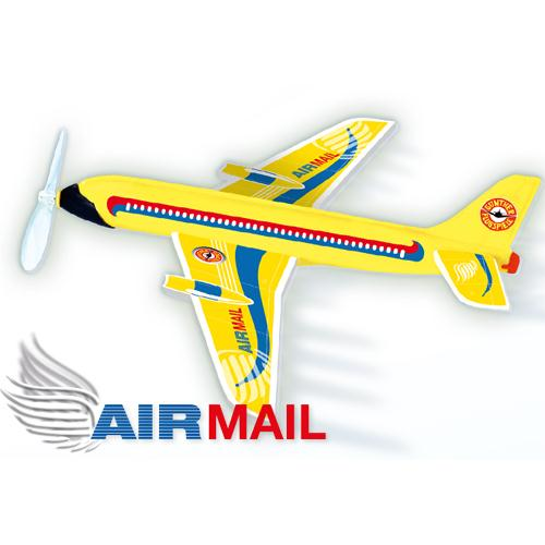 Avion Air Mail