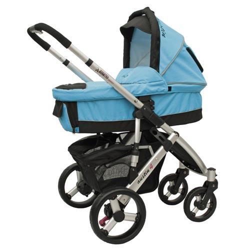 Cele mai bune oferte de produse pentru mamici si copii