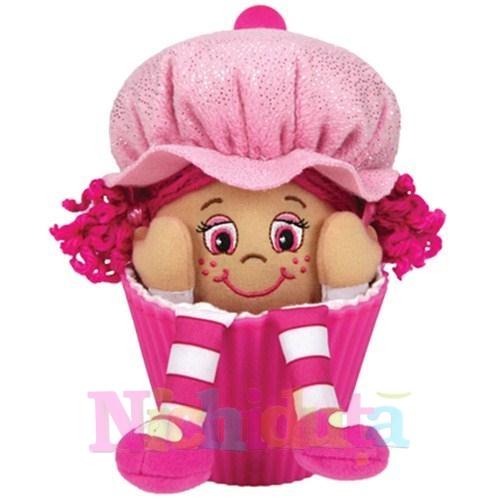 Little Miss Muffin 23 cm