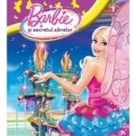 Carte Barbie si Secretul Zanelor