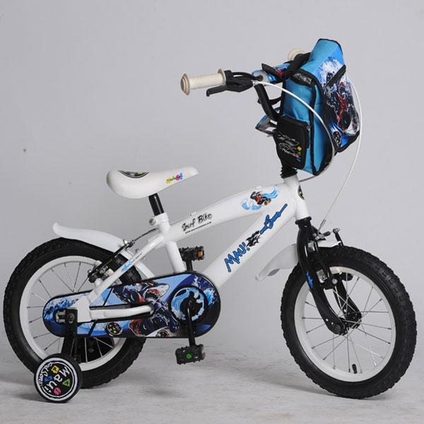 Bicicleta Maui Kid 14