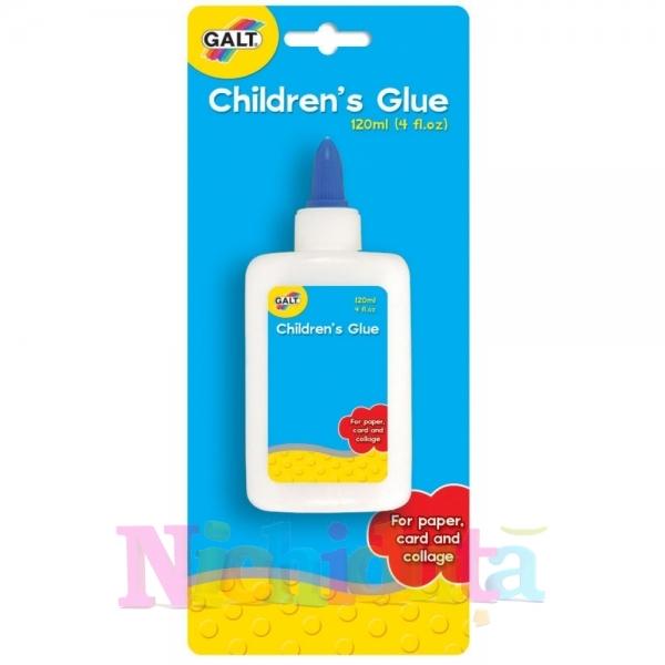 Lipici childrens glue