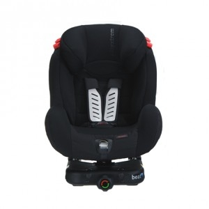 Scaun auto 9-25 kg Beat Fix Beatle