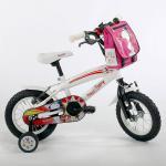 Bicicleta Snoopy Aviator 12 Ironway