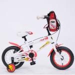 Bicicleta Speed Bmx Racing 12