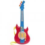 Chitara Rock electrica Bontempi