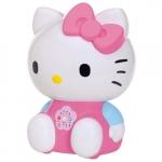 Umidificator de camera Hello Kitty
