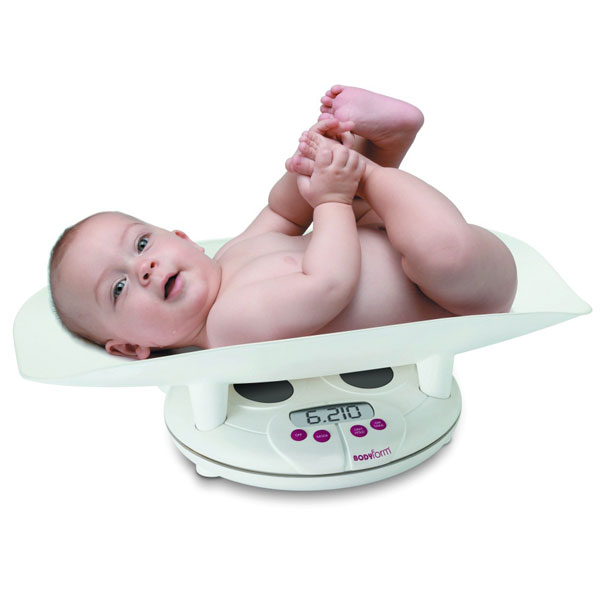 Cantar pentru bebelusi Bodyform PS3004F