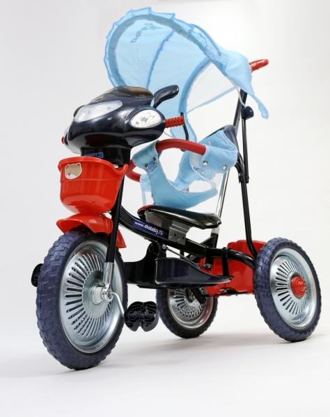 https://img.nichiduta.ro/produse/2013/05/Tricicleta-DHS-cu-roti-de-metal-6613-10.jpg