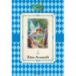 Carte de Povesti Zana Acuarela
