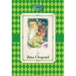 Carte de Povesti Zana Clopotel