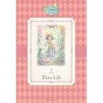 Carte de Povesti Zana Lili