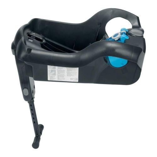 Baza pentru scaunele auto Logico S HP
