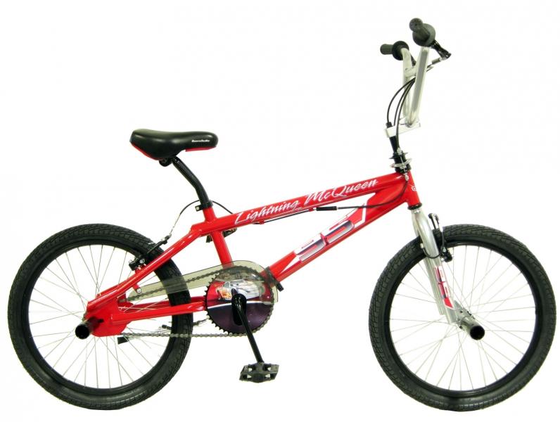 Biciclete copii mici