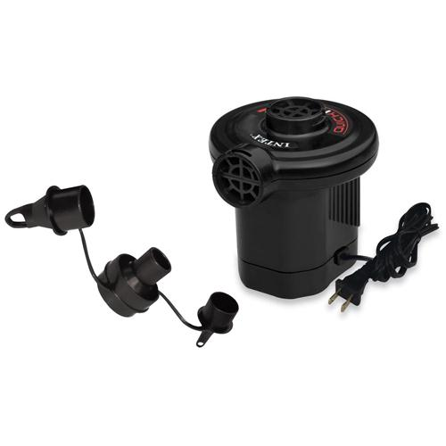 Pompa Electrica Quick Fill 220-240 V
