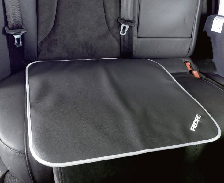 Protectie pentru Bancheta sau Scaun Auto Recaro