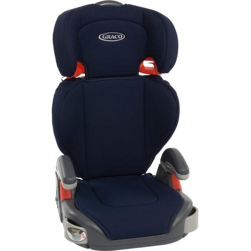 Scaun Auto Junior Maxi Peacoat