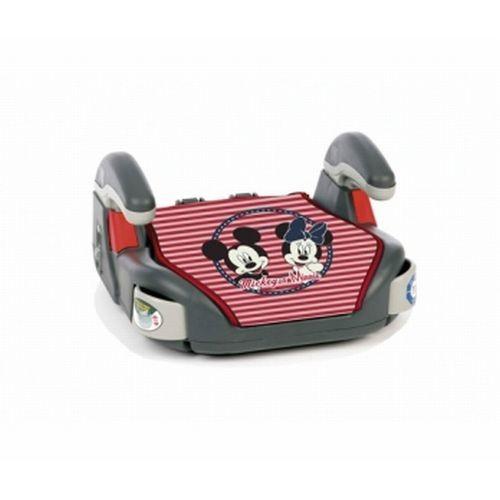 Scaun inaltator Disney Mickey