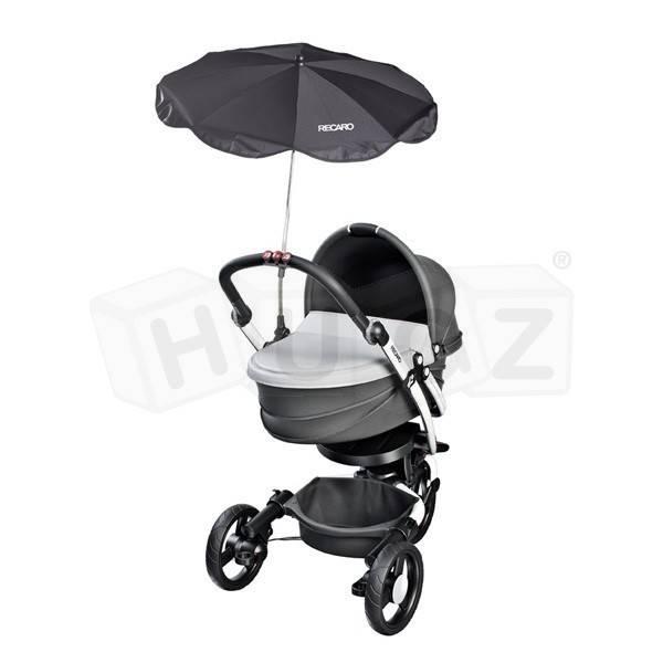 Umbrela de soare Babyzen Recaro