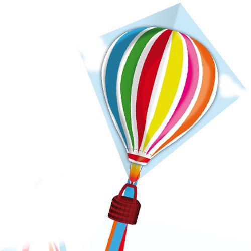 Zmeu Balon imagine