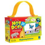 Carduri Junior Hot Dots