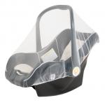 Husa de insecte pentru scaun auto