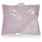 Pernuta 32x42 cm Efira pink