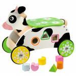 Premergator - Vaca