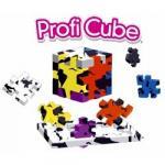 Puzzle - Profi Cube