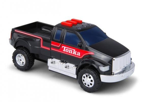 Autocamioneta (asistenta de urgenta)- 5