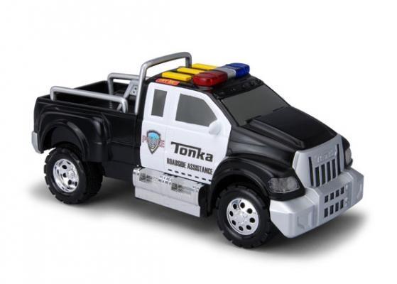 Autocamioneta de politie - 6835