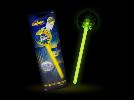 Bagheta luminescenta BATMAN - 620008