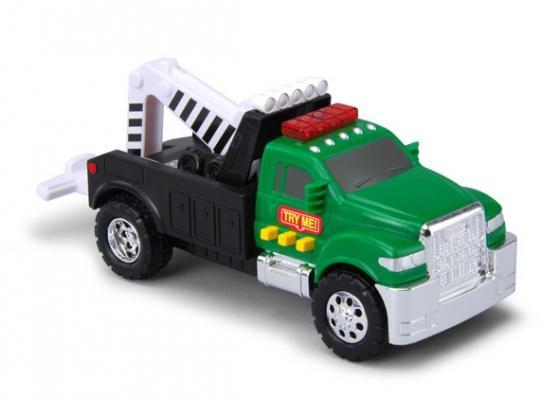 Camion tractare (asistenta) - 5981