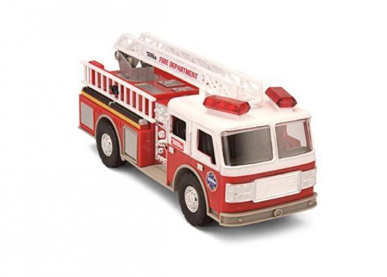 Masina de interventie pompieri - 6737
