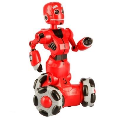 Mini Tribot