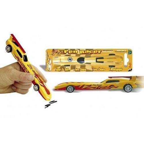 Pen Racer