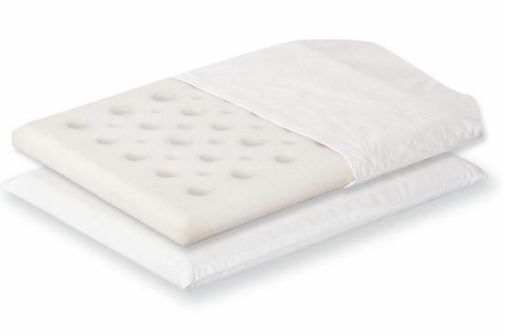 Pernuta Bebe Air Comfort 44 X 31 Cm