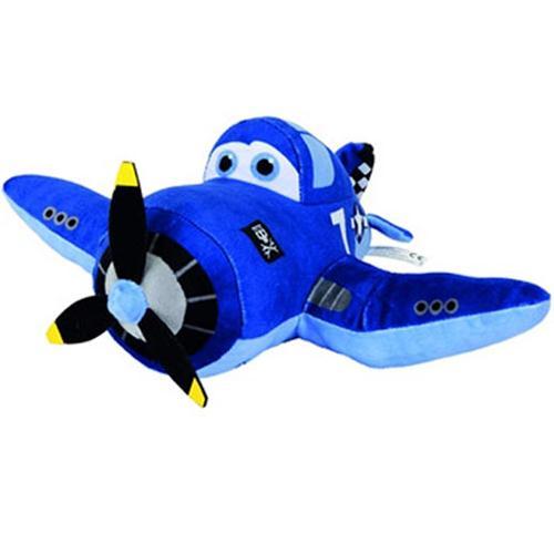 Plus Planes Skipper 20 cm