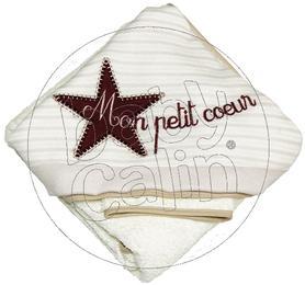Prosop Nico tricot