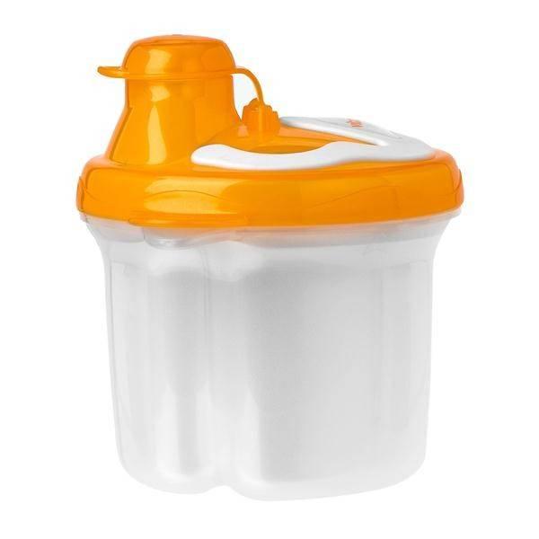 Recipient pentru lapte praf - Vital Baby Nurture