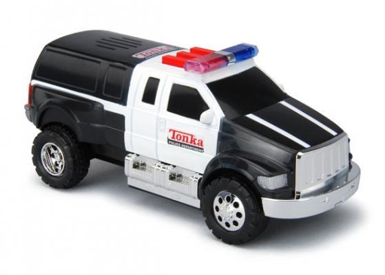 SUV (asistenta de urgenta) - 5741
