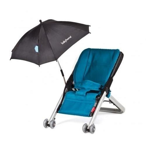 Umbrela soare Emotion