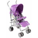 Carucior sport Buggy Purple