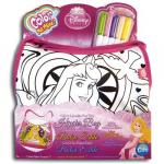 Color Me Mine Hipster Bag Princess