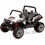 Masinuta electrica Polaris Ranger RZR900