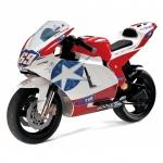 Motocicleta Ducati GP 24V Limited Ed.