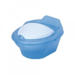 Olita muzicala Potty Pop BebeduE 60110